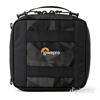 Lowepro Viewpoint CS 60 - fekete