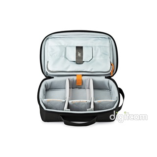 Lowepro Viewpoint CS 80 - fekete