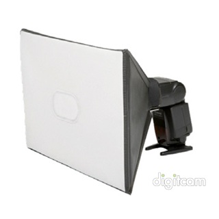 LumiQuest LTP Softbox