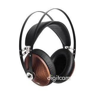 MEZE M99C-WS audiofil fejhallgató 4318721b10