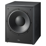 Magnat Monitor Supreme Sub 301 - cherry