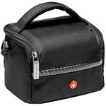 Manfrotto Active Shoulder Bag 1 válltáska