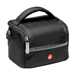 Manfrotto Active Shoulder Bag 5 válltáska