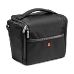 Manfrotto Active Shoulder Bag 6 válltáska