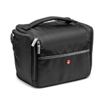 Manfrotto Active Shoulder Bag 7 válltáska