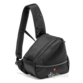 Manfrotto Active Sling 2 hátizsák