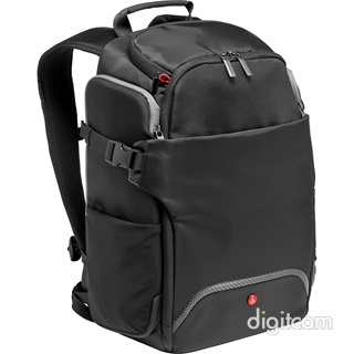 Manfrotto Advanced Rear Backpack hátizsák