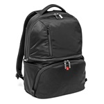 Manfrotto Active Backpack II hátizsák