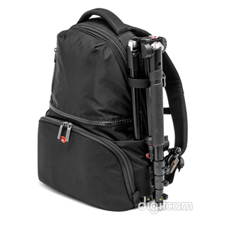 Manfrotto Active Backpack I hátizsák