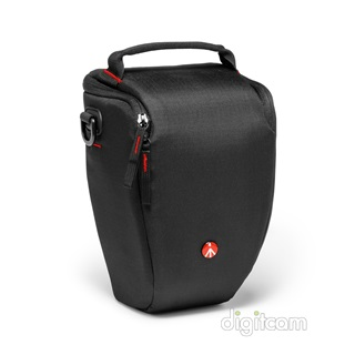 Manfrotto Essential Holster M