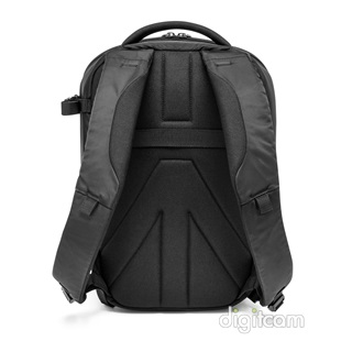Manfrotto Gear Backpack L hátizsák