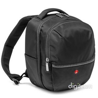 Manfrotto Gear Backpack S hátizsák