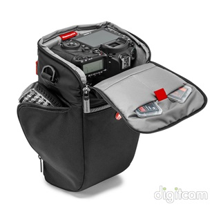 Manfrotto Holster L pisztolytáska
