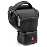Manfrotto Holster XS Plus pisztolytáska