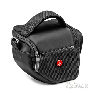 Manfrotto Holster XS pisztolytáska