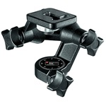 Manfrotto 056 Junior 3D fej (056)