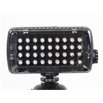 Manfrotto LED LIGHT Midi 36 Videólámpa (ML360)