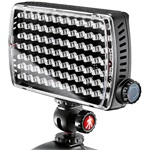 Manfrotto 84 LED PANEL MAXIMA Videólámpa