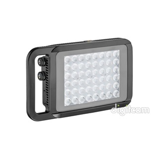 Manfrotto LYKOS Bi-Color LED Light