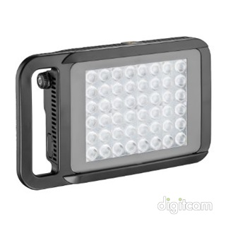 Manfrotto LYKOS Daylight LED Light