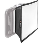 Manfrotto LYKOS LED Softbox (LYKOS led lámpákhoz)