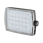 Manfrotto MICROPRO2 LED Light