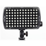 Manfrotto ML840H LED LIGHT - MAXIMA-84 HYBRID+