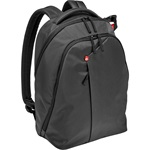 Manfrotto NX Backpack Grey