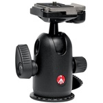 Manfrotto 498RC2 gömbfej