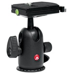 Manfrotto 498RC4 gömbfej (498RC4)
