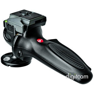 Manfrotto 327RC2 Joystick fej (327RC2)