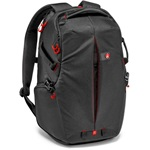 Manfrotto RedBee-210 Backpack hátizsák
