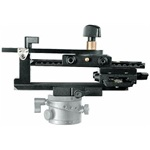 Manfrotto 303SPHUK Upgrade Kit  (303SPHUK)