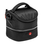 Manfrotto Shoulder Bag III válltáska