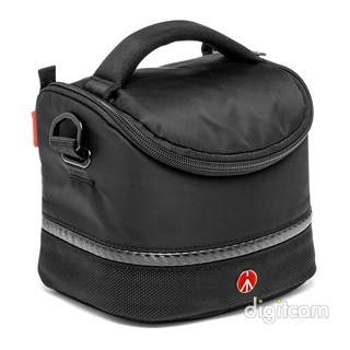 Manfrotto Shoulder Bag II válltáska
