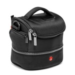 Manfrotto Shoulder Bag IV válltáska