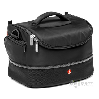 Manfrotto Shoulder Bag VIII válltáska