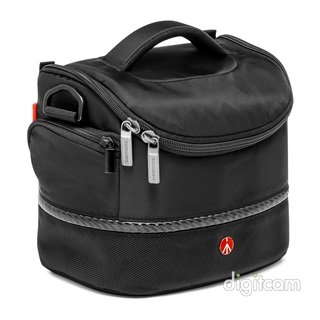 Manfrotto Shoulder Bag V válltáska