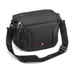 Manfrotto Shoulder Bag 10 válltáska