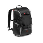 Manfrotto Travel Backpack hátizsák