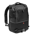 Manfrotto Tri Backpack L hátizsák