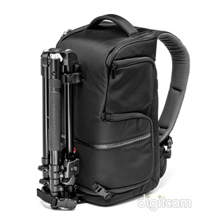 Manfrotto Tri Backpack M hátizsák