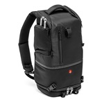 Manfrotto Tri Backpack S hátizsák