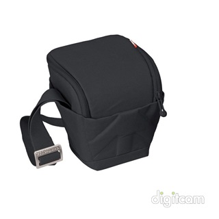 Manfrotto Vivace 30 Holster pisztolytáska - fekete