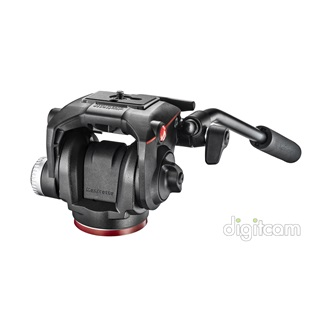 Manfrotto X-Pro 2 Way videófej (MHXPRO-2W)