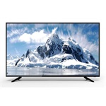 "Manta 49LUA58L 49"" Ultra HD Smart LED televízió"