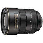 Nikon Nikkor 17-55mm f/2.8 G AF-S IF ED DX
