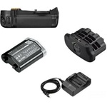 Nikon PDK-1 (MB-D10 Power Drive Kit)