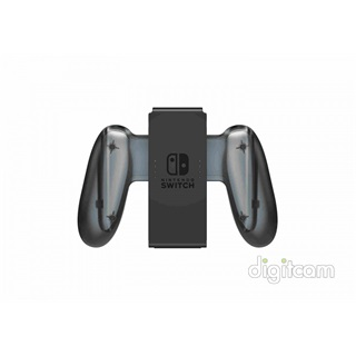 Nintendo Joy-Con Charging Grip