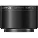 Olympus  CLA-12 Adapter